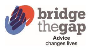 Bridge the Gap Advice Changes Lives